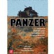 Panzer: Expansion #4 - France 1940